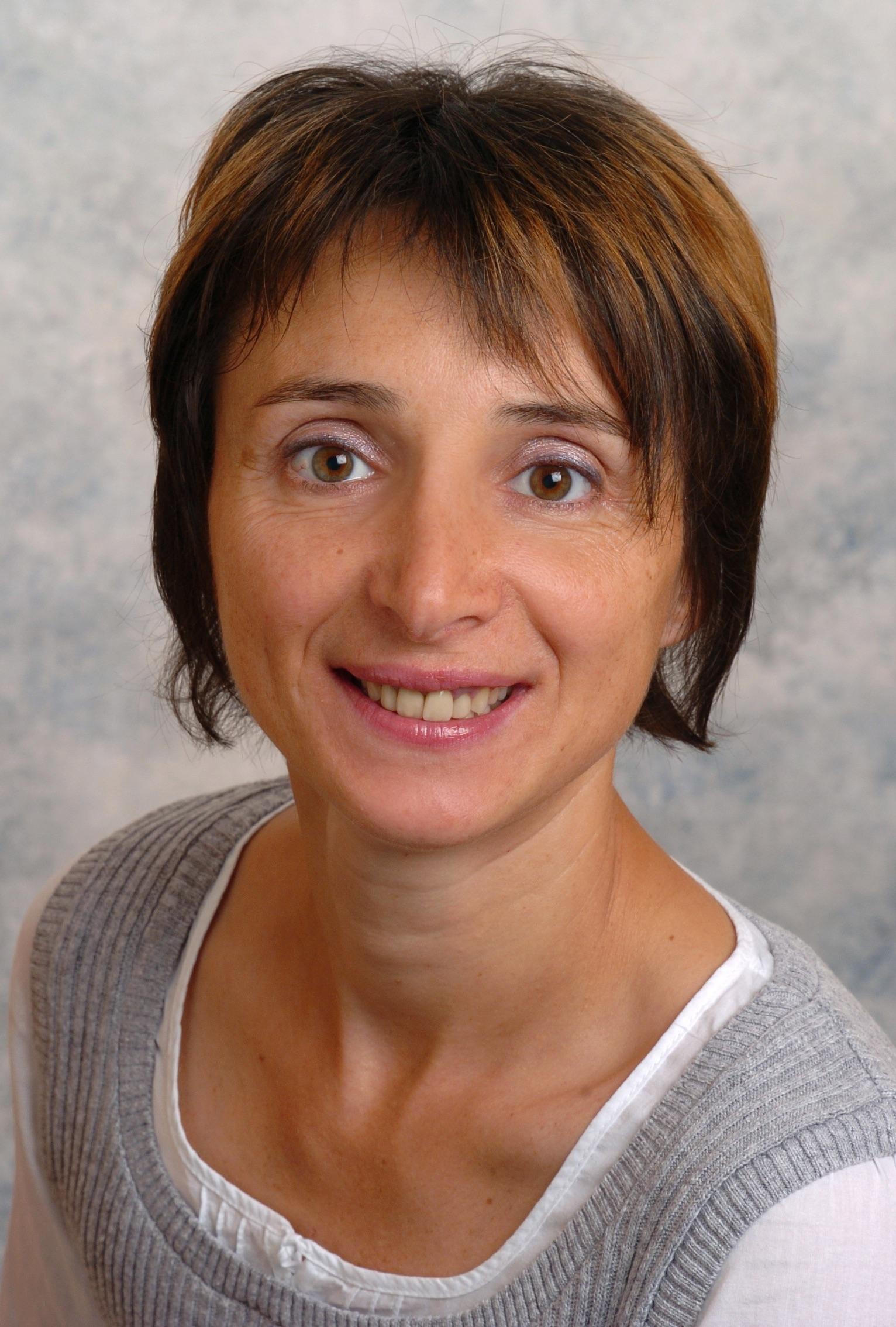 Lorella Sbardellotto