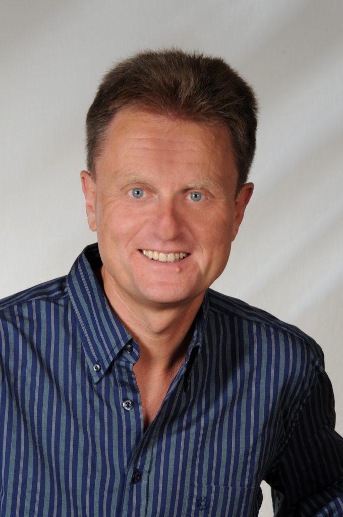 Hans-Josef Schröders
