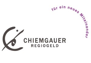 ChiemgauerRegiogeld_lila
