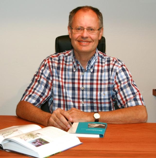 Rupert Wieder
