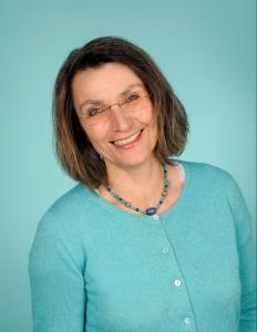 Manuela Lampert