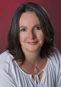 Esther Bräunlein